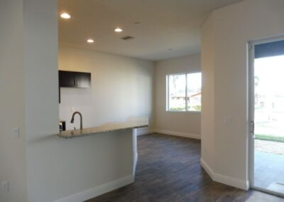 New Home Builders pinellas
