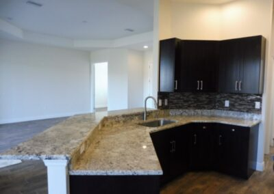 pinellas New Home Builders