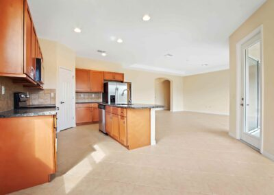 New Home Construction hillsborough