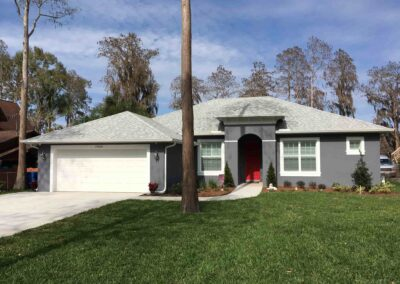 New Homes for sale pinellas