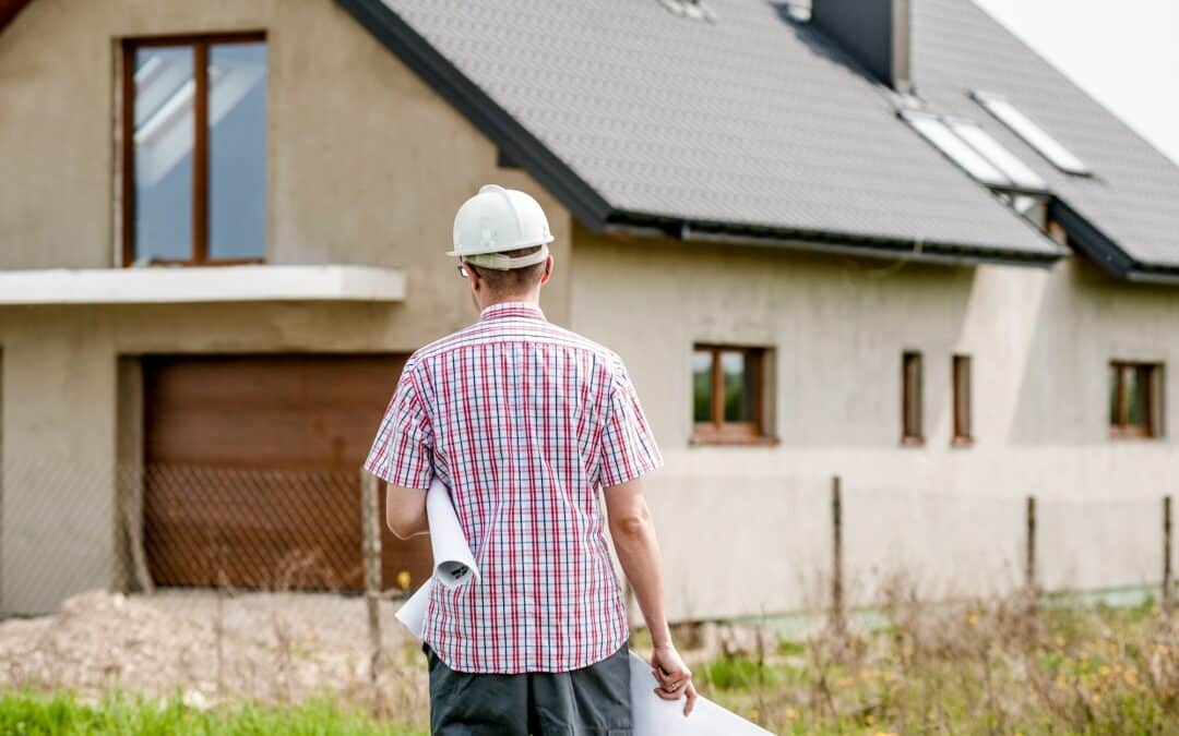 Tips and Tricks on How to Choose a Home Builder