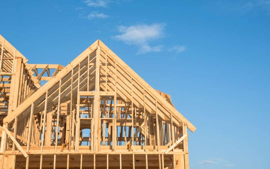 What to Expect During the New Home Construction Process